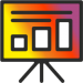Icono Analitica de datos 2.0